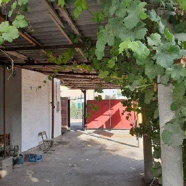 Продам Дом 1 кв. м, 4 комнаты