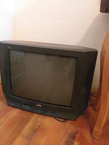 Bakı şəhərində Televizor JVC Full iwdiyir peoblemi yoxdur