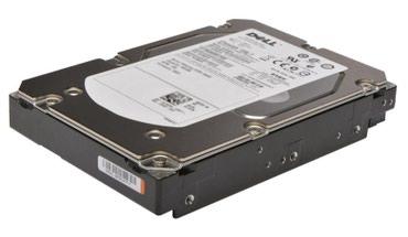 купить-хард-диск в Кыргызстан: Куплю жесткие диски для компьютеров(внутренние и переносные)