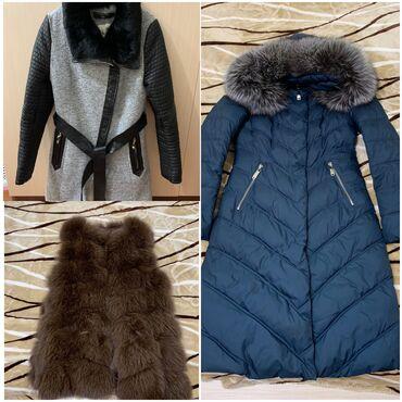 хуавей нова 5т цена бишкек в Кыргызстан: Продаю верхнюю одежду! Вещи в хорошем состоянии…не новые-одевала по не