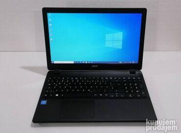 Acer stream - Srbija: ACER, Intel 3556U, 4GB, Intel HD SSD 120GB  ACER ES1-E71 (FULL