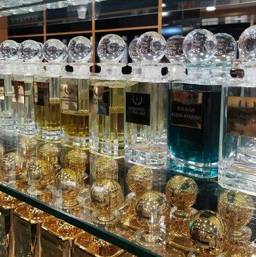 аромат для настоящих мужчин в Кыргызстан: Наливная парфюмерияОптом и в розницу АроматыDior SauvageCoco