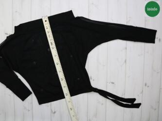 Женский свитер     Длина: 52 см Рукава: 50 см Пог: 40 см Состояние: хо