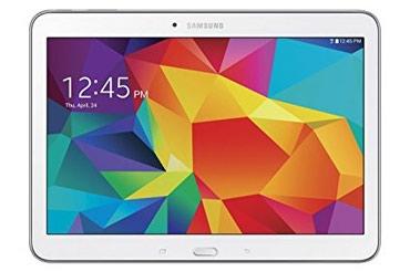 Samsung galaxsy tab 4 16gb в Бишкек