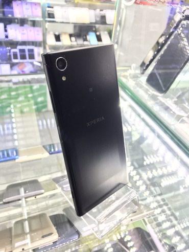 Продаю sony xperia G3412 XA цена: 8500с в Бишкек