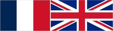 Носители французского языка из Бордо и английского из Кембриджа ищут