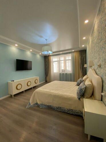 1 комната, 55 кв. м