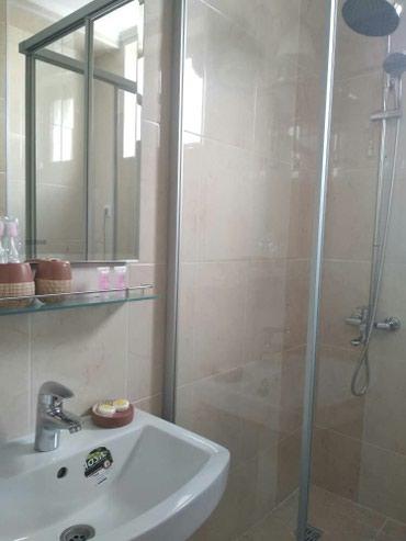 Квартира посуточная со всеми условиями, политех, по доступной цене. в Бишкек