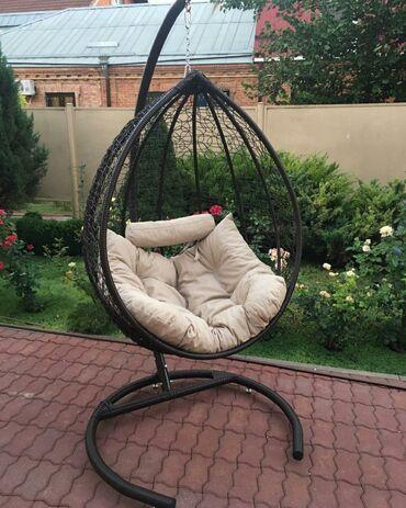 Кресло Кокон в любом цвете и размере быстрое изготовления и доставка