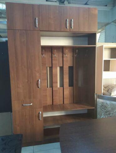 Мебель - Бишкек: Отдельностоящий | Другой вид изделия 150 * 240 * 35