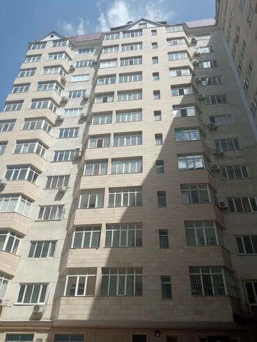9941 объявлений: Элитка, 3 комнаты, 114 кв. м Видеонаблюдение