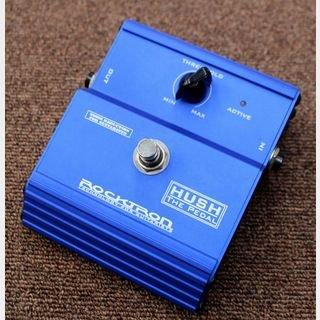 Bakı şəhərində ROCKTRON HUSH Noise REDUCTION PEDAL