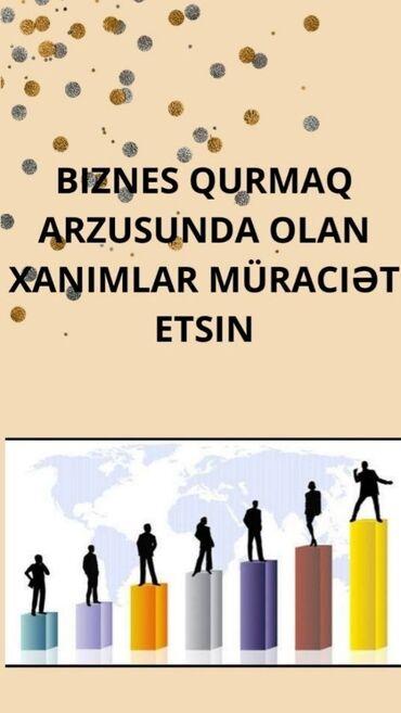 Əl işləri - Azərbaycan: Xanimlar, boş vaxtinizi pula çevirməyə nədeyirsiniz? Usaqlarım körpədi
