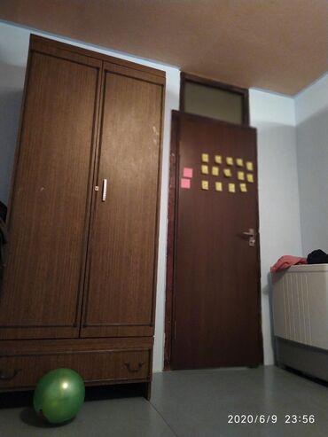 детские-комнаты в Кыргызстан: Сдаётся комнаты подселением. 8 мкр