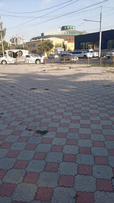 квартира кызыл аскер in Кыргызстан | БАТИРЛЕРДИ УЗАК МӨӨНӨТКӨ ИЖАРАГА БЕРҮҮ: 1 бөлмө, 1 кв. м, Эмереги менен