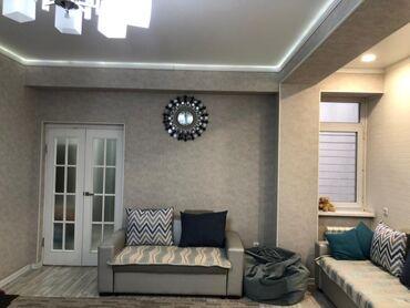 Продается квартира: Элитка, Южные микрорайоны, 2 комнаты, 88 кв. м
