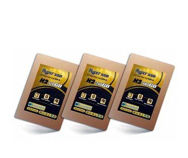 SSD TWINMOS H2U 128GB