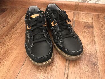 Продаю кроссовки от фирмы Skechers, новые. Продаю т.к. размер не