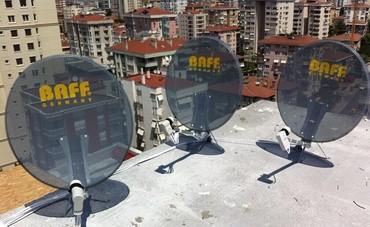 Bakı şəhərində Krosnu ustasi temiri quraşdirilmasi nəğd 100 azn zamanetle