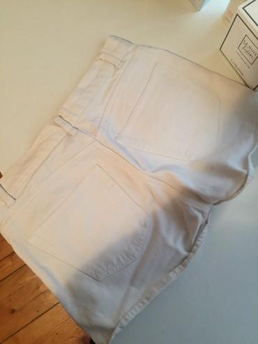 Ženske pantalone - Cuprija