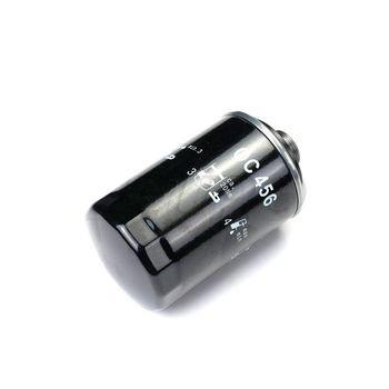 "audi a4 1 8 at - Azərbaycan: ""Audi"" yağ filteri  AUDI: A3 03 -, A4 07 -, A5 07 -, Q5 08 -, TT 06 -"