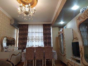 istilik radiatoru - Azərbaycan: Mənzil satılır: 2 otaqlı, 51 kv. m