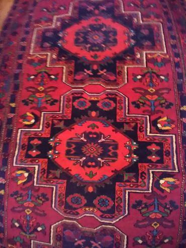 rabota voditelem kategorii в Азербайджан: Derbent .Rucnaya rabota 60x qodov.Ne ispolzovali.Əl xalcasi 60ci