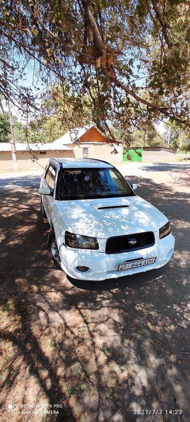 работа с личным авто в бишкеке в Кыргызстан: Ищу работу с личным автомобилем