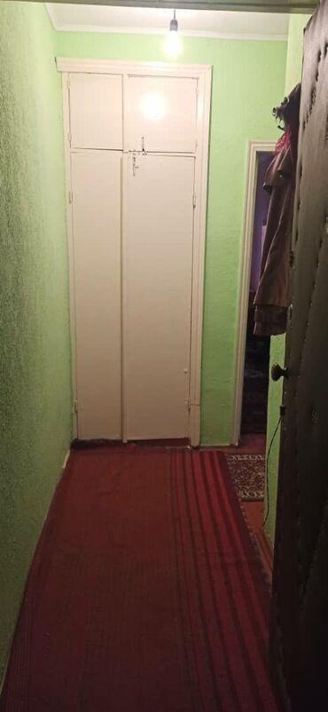 Недвижимость - Беловодское: 2 комнаты, 42 кв. м