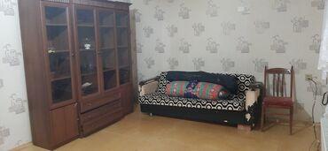 xiaomi redmi 4 бампер в Азербайджан: Heyet evi masazir kiraye verilir.4 otaq .hamam tualet evin icinde.6