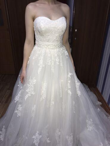Продаю платье!
