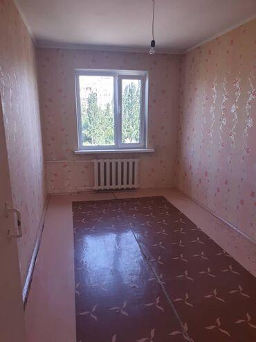 сколько стоит ремонт рулевой рейки in Кыргызстан | АВТОЗАПЧАСТИ: 104 серия, 3 комнаты, 58 кв. м Без мебели