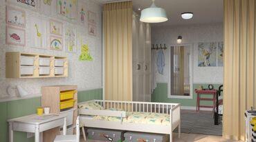 Семья с 2 маленькими детьми снимет квартиру со всеми удобствами оплата