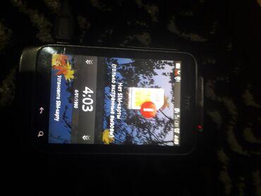 ucuz htc - Azərbaycan: HTC telefonun sonsoru islemir bele veziyetde ucuz satiram ehtiyat
