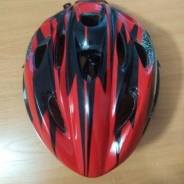 592 объявлений: Вело-Шлем