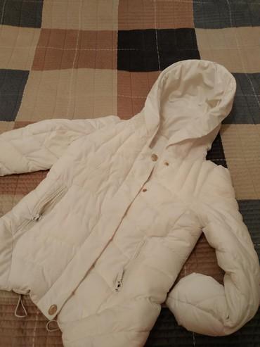 Женская одежда в Балыкчы: Женские куртки