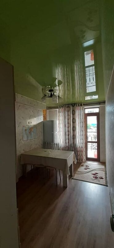 сдаю-квартиру в Кыргызстан: Сдается квартира: 2 комнаты, 70 кв. м, Бишкек