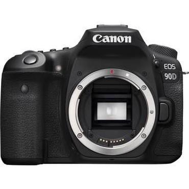 canon eos 450d - Azərbaycan: Canon eos 90D teze. Nomrenin whatsappina yazın