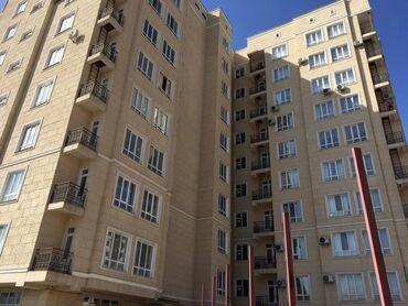 сколько стоит провести газ в дом бишкек в Кыргызстан: Продается квартира: 2 комнаты, 64 кв. м