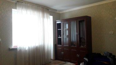 Срочно!!!. Продаю  1-комн. кв., 2-эт. 4-этажный кирпичный дом, с в Душанбе