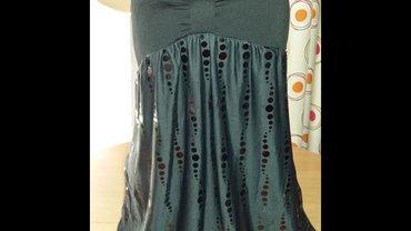 Valley girl majica elegantna ,uvoz iz australije. Snizeno,rasprodaja in Novi Sad