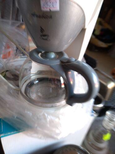 63 объявлений | ЭЛЕКТРОНИКА: Продаю кофеварку в отличном состоянии. Пользовались очень мало