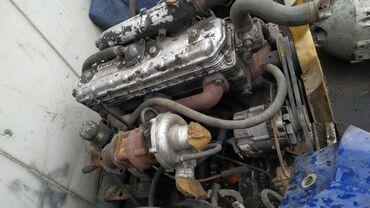 Продаю двиг. Д-245 на МТЗ ( с КПП от ЗиЛа бычок) и Д-245 ( евро-2) с
