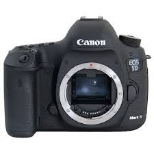 Продаю Canon 5d mark3  в Бишкек