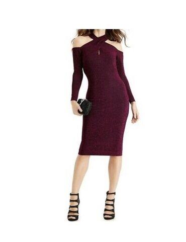 Платье от Rachel Roy (оригинал из США!), размер М,платье