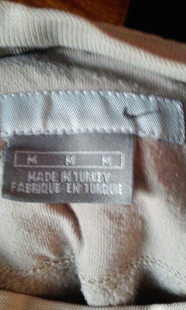 Мужской свитер. в Бишкек