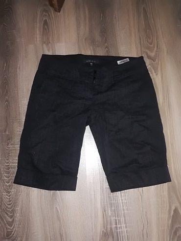 Amisu pantalonice vel. 36 - Leskovac