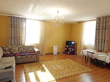 квартира продажа в Кыргызстан: Продается квартира: Студия, 45 кв. м