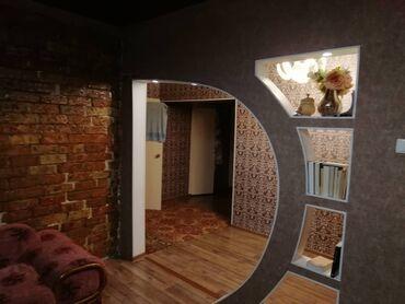 продам клексан в Кыргызстан: Продается квартира: 3 комнаты, 70 кв. м