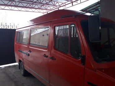 сапог средний 150000 в Бишкек